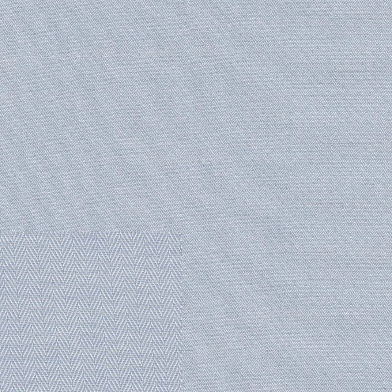 T65, 100/2, Rybí kost