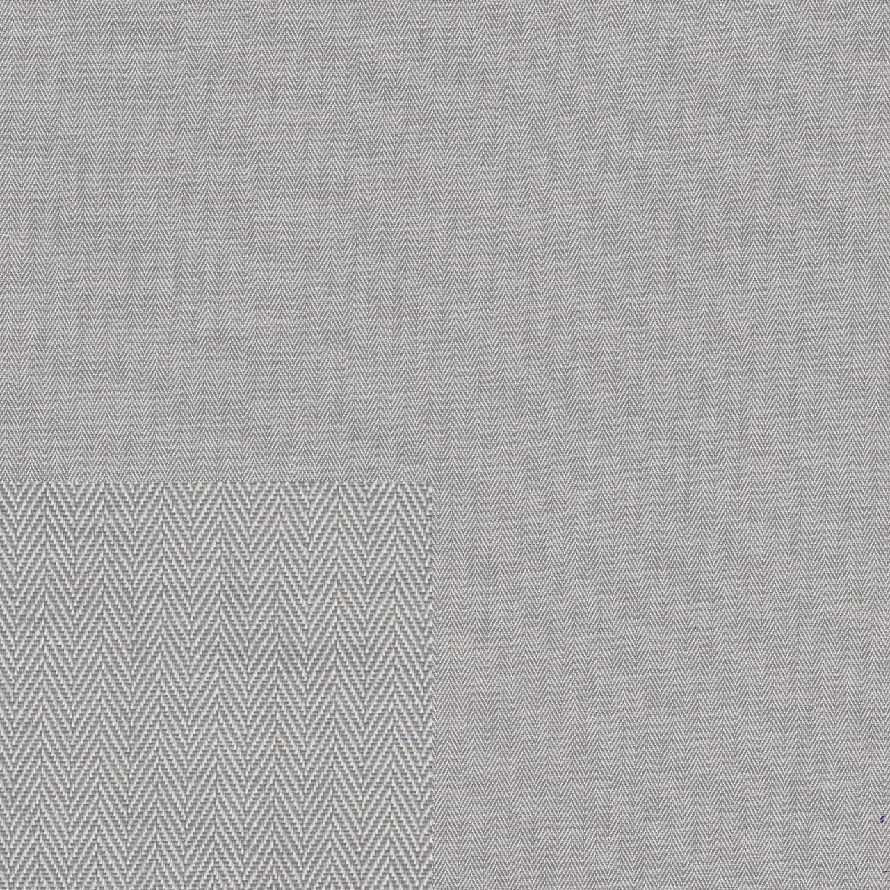 T77, 100/2, Rybí kost