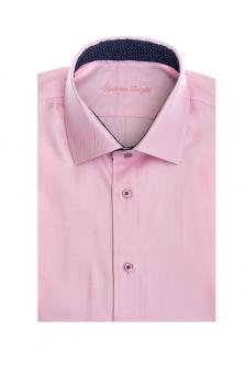 Košile Aron 7