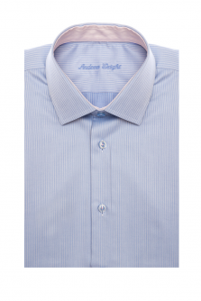 Košile Duca 249