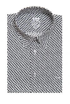 Košile F34