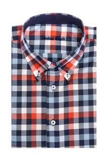 Košile F62