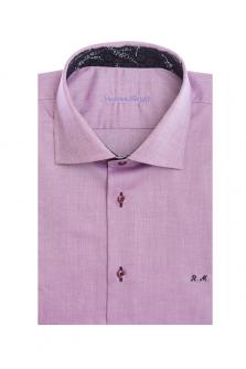 Košile F64