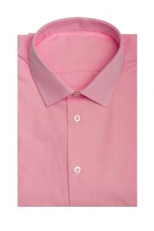 Košile H30