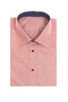 Košile Savoy 56