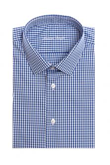 Košile T12