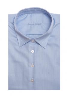 Košile T41