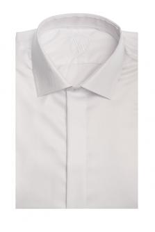 Košile T46