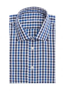 Košile T49
