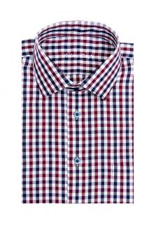 Košile T50