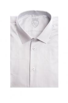 Košile Trasimeno 8