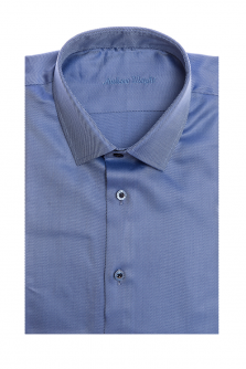 Košile Aron 6