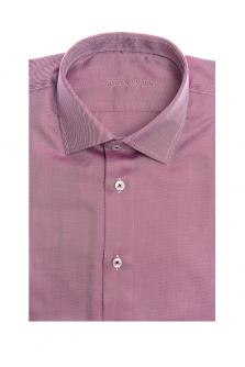 Košile Aron 8