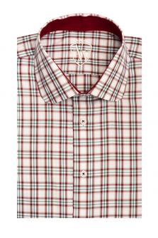 Košile C31