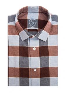 Košile C35