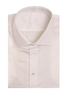 Košile D1