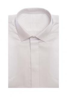 Košile Henry 28