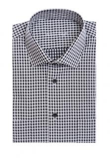 Košile Granada 012
