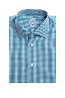 Košile Savoy 102