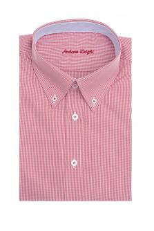 Košile Savoy 57