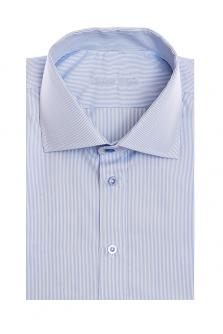Košile Savoy 116