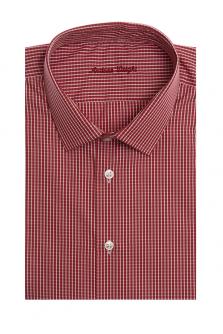 Košile Savoy 181