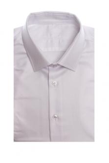 Košile T30