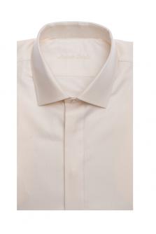 Košile Spina 149
