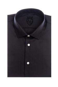 Košile T39
