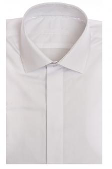 Košile T4