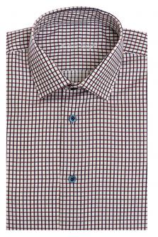 Košile T56