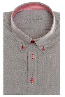 Košile Winston 022