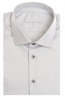Košile Spina 151