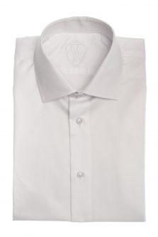 Košile Duca 247