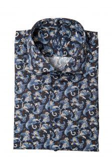 Košile K2