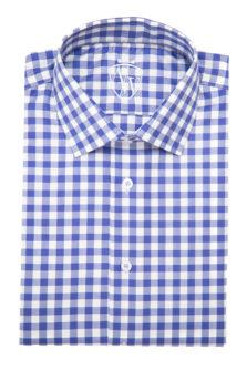 Košile Duca 334