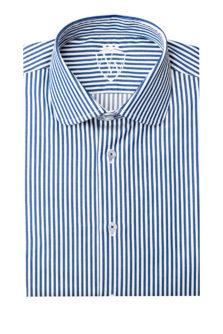 Košile T24