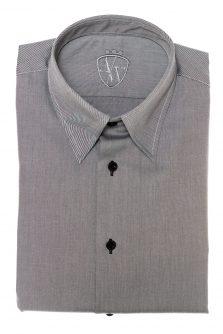 Košile Granada 010
