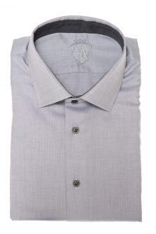 Košile T77