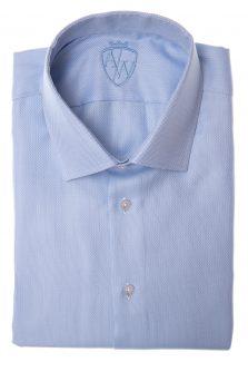 Košile Henry 47