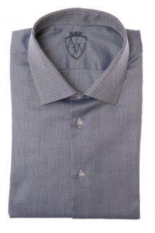 Košile Henry 51