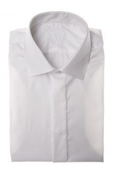 Košile K3