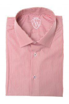 Košile Savoy 367