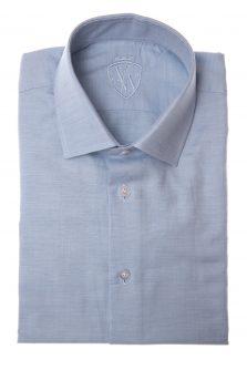 Košile IT64