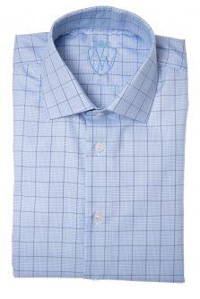 Košile Comfort Duca 13