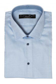Košile T54