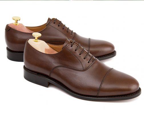 Rámové boty