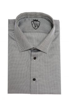 Košile Rioja 003-01
