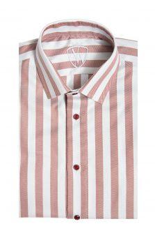 Košile G19