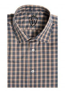 Košile G29